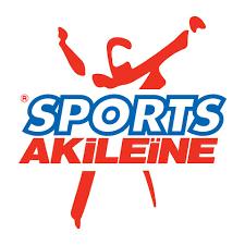 Akileine 2