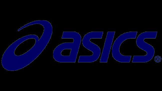 Asics logo 768x432 1 1
