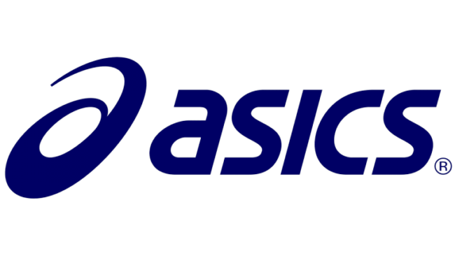 Asics logo 768x432 1