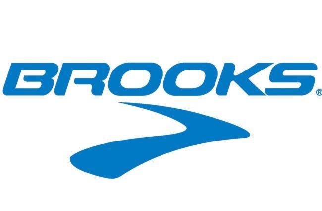 Brooks 1