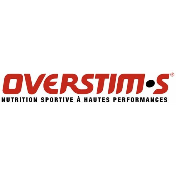 Overtsims