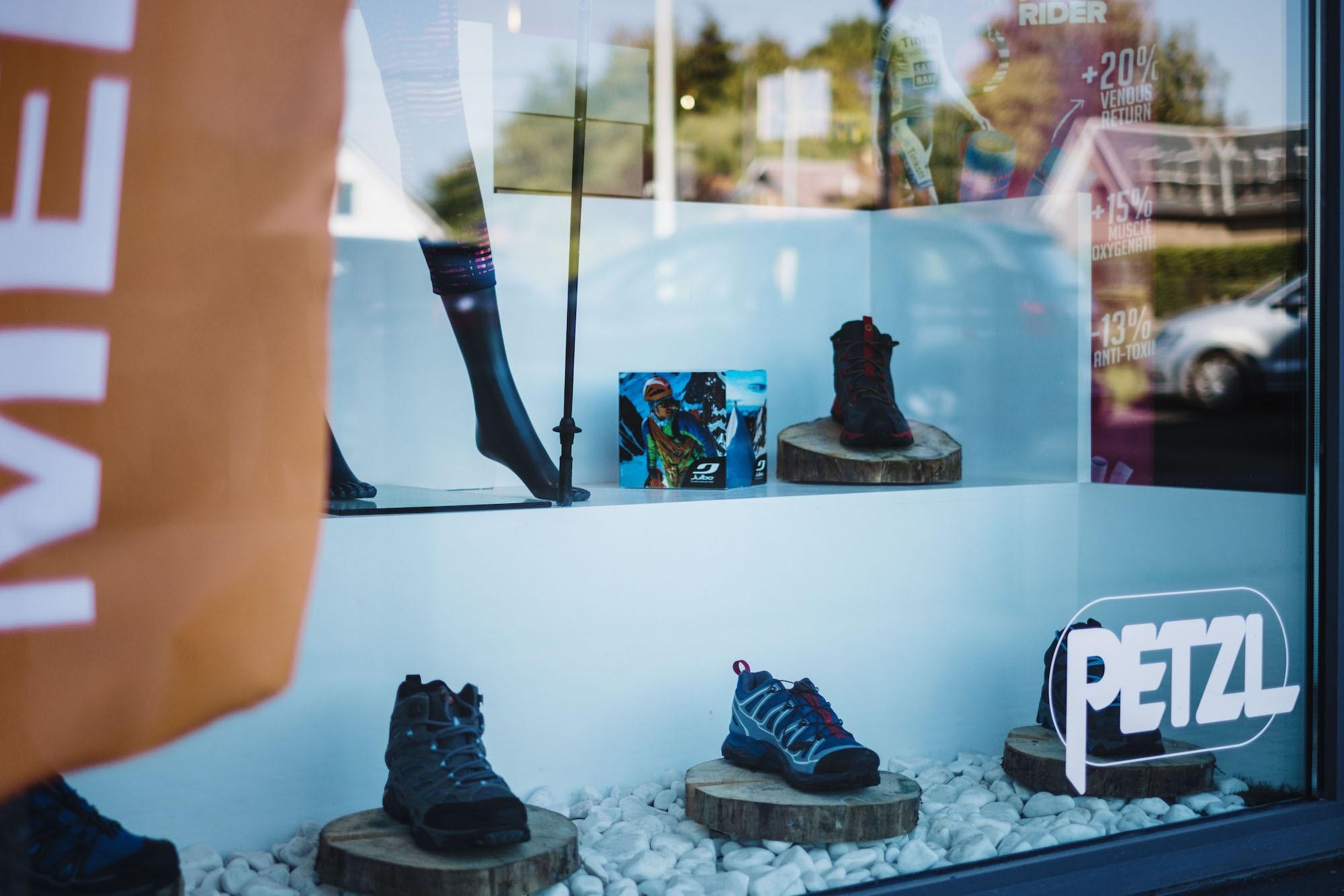 RunAtitude Gembloux Boutique chaussures de sport 05