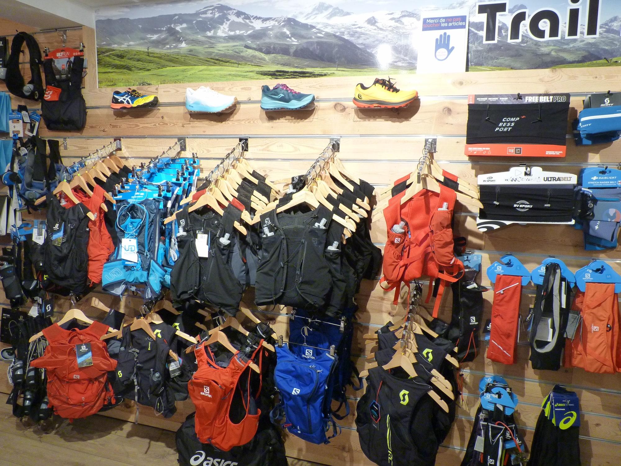 Runattitude Gembloux Chaussures et equipement pour trail 02