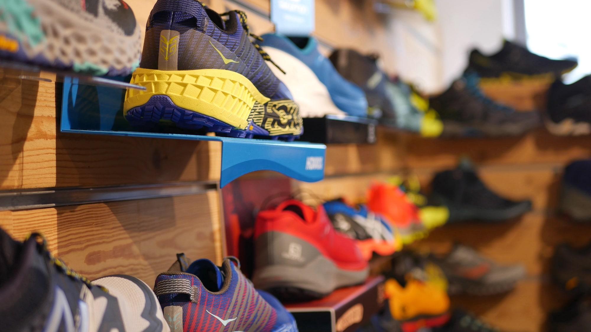 Runattitude Gembloux Chaussures et equipement pour trail 06