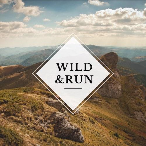 Wildrun 1
