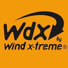 WindXTrem 2