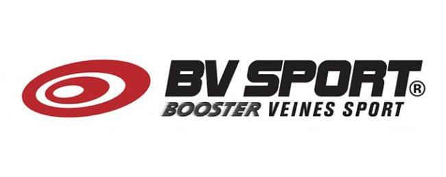 bvsport logo 1 1
