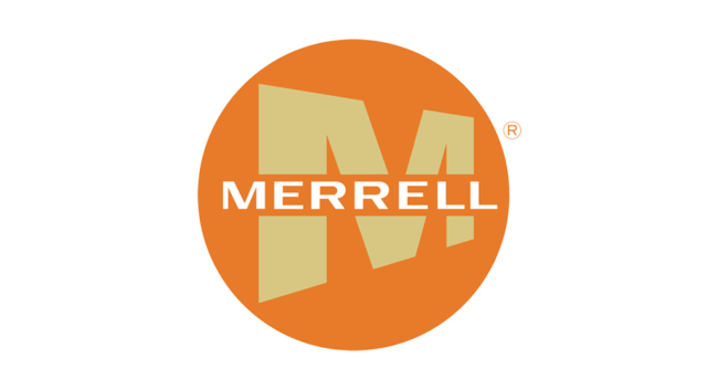 merrell 1