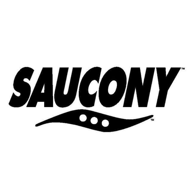 saucony 2